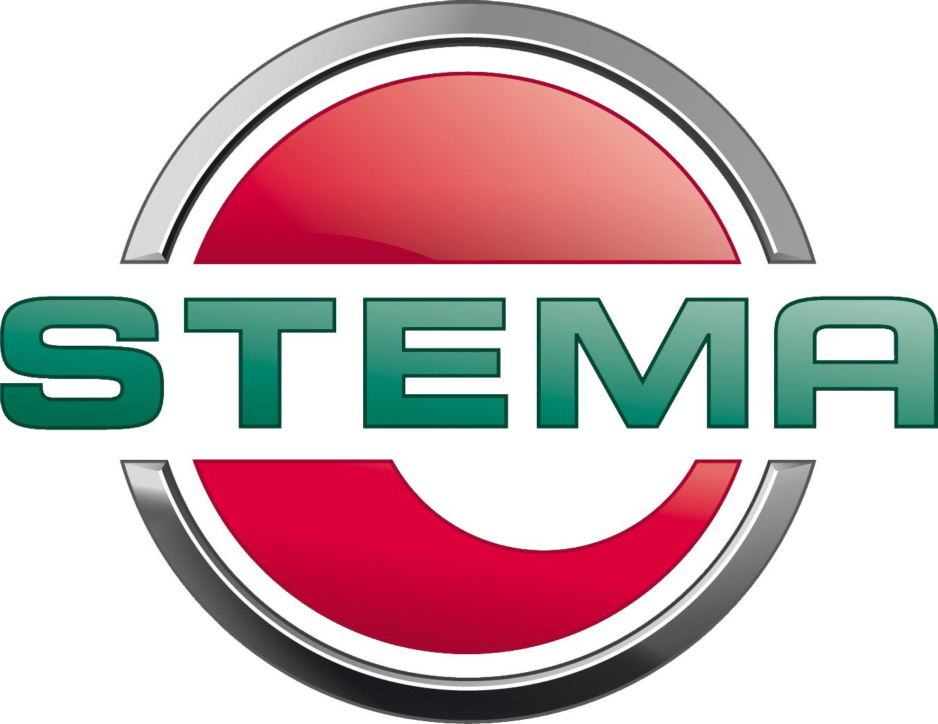 Logo stema